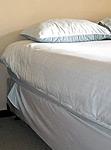 Jak vybrat správnou matraci