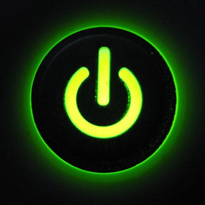 Program Zelená úsporám