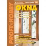 Motyková - Okna pro novostavby i rekonstrukce